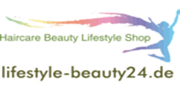 Onlineshop lifestyle-beauty24.de